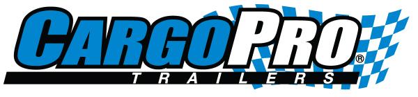 Cargo Pro Trailer Sales
