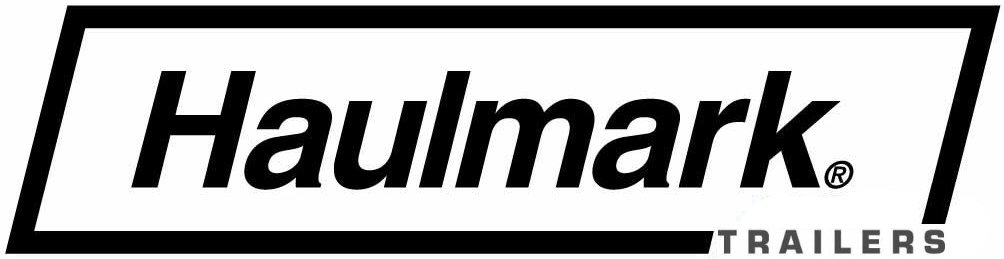haulmark trailer sales