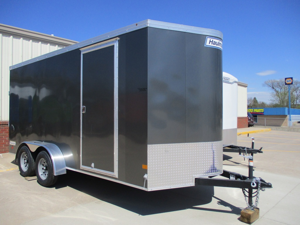 dave trailer sale bear track utility trailers minnesota trailer dealer